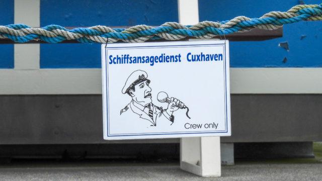 sad cuxhaven