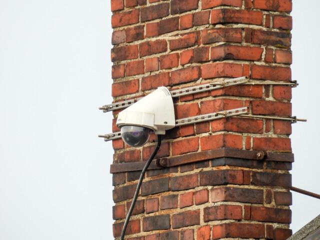 Webcam Cuxhaven Döse