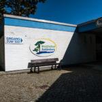 freibad sahlenburg 2 150x150 - Waldfreibad Sahlenburg - Freibad Sahlenburg in Cuxhaven