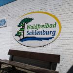 freibad sahlenburg 3 150x150 - Waldfreibad Sahlenburg - Freibad Sahlenburg in Cuxhaven