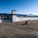 freibad steinmarne 1 150x150 - Freibad Cuxhaven - Freibad Steinmare zwischen Duhnen und Döse