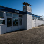 freibad steinmarne 2 150x150 - Freibad Cuxhaven - Freibad Steinmare zwischen Duhnen und Döse