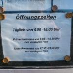 freibad steinmarne 3 150x150 - Freibad Cuxhaven - Freibad Steinmare zwischen Duhnen und Döse