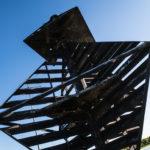 freibad steinmarne 4 150x150 - Freibad Cuxhaven - Freibad Steinmare zwischen Duhnen und Döse