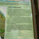 wernerwald 5 150x150 - Finkenmoor Sahlenburg im Wernerwald Sahlenburg [ Bilder ]