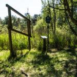 wernerwald 6 150x150 - Finkenmoor Sahlenburg im Wernerwald Sahlenburg [ Bilder ]
