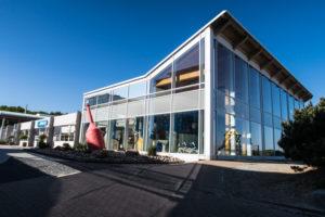 Thalassozentrum ahoi Bad ab 7. Juni 2021 wieder geöffnet