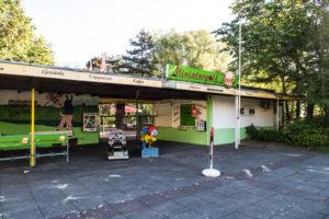 Minigolf Cuxhaven – Minigolf Döse und weitere Minigolfanlagen