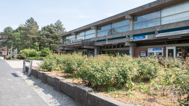 Frauenschwimmen Hallenbad Beethovenallee - Ahoi Cuxhaven geschlossen? - Das Cuxhaven Thalassozentrum Ahoi hat wieder geöffnet!