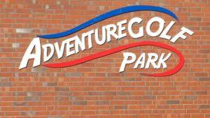 Adventure Golf Duhnen – Freizeitspaß für die ganze Familie