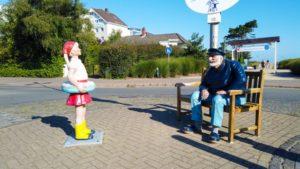 Cuxhaven Tourismus – Willkommen in Cuxhaven Duhnen  [ Video ]