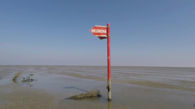 ebbe vor cuxhaven duhnen wanderu - Jugendherberge Cuxhaven Duhnen - Hostel Cuxhaven [ Video ]