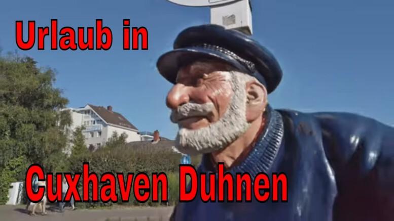 cuxhaven  willkommen in cuxh