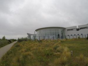 Ahoi Cuxhaven geschlossen? – Das Cuxhaven Thalassozentrum Ahoi hat wieder geöffnet!