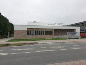 Hallenbad Cuxhaven – Neues Hallenbad Cuxhaven Neubau mit Bilder