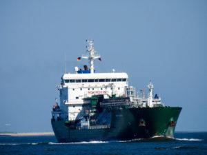 Cuxhaven Schiffe gucken in Cuxhaven-Altenbruch [ Bilder ]