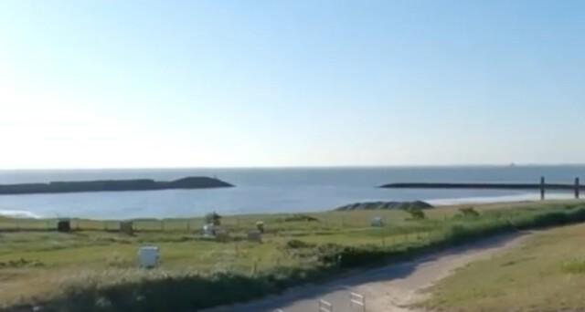 Screenshot 2020 06 26 360 Grad Video Kugelbake Badestelle Grimmershoern Fort Kugelbake3 - Cuxhaven Grimmershörn - Fort Kugelbake Cuxhaven - 360 Grad Video - Kugelbake