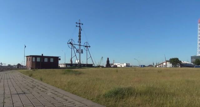 Screenshot 2020 06 26 Cuxhaven Hafen Alte Liebe in Cuxhaven13 - Cuxhaven Hafen an der Alte Liebe Cuxhaven [ Video ]