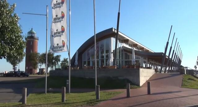 Screenshot 2020 06 26 Cuxhaven Hafen Alte Liebe in Cuxhaven3 - Cuxhaven Hafen an der Alte Liebe Cuxhaven [ Video ]