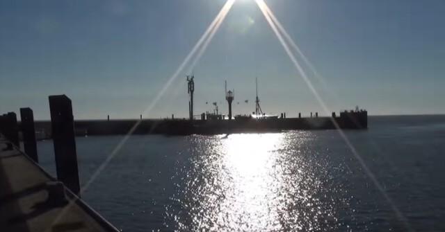 Screenshot 2020 06 26 Cuxhaven Hafen Alte Liebe in Cuxhaven4 - Cuxhaven Hafen an der Alte Liebe Cuxhaven [ Video ]