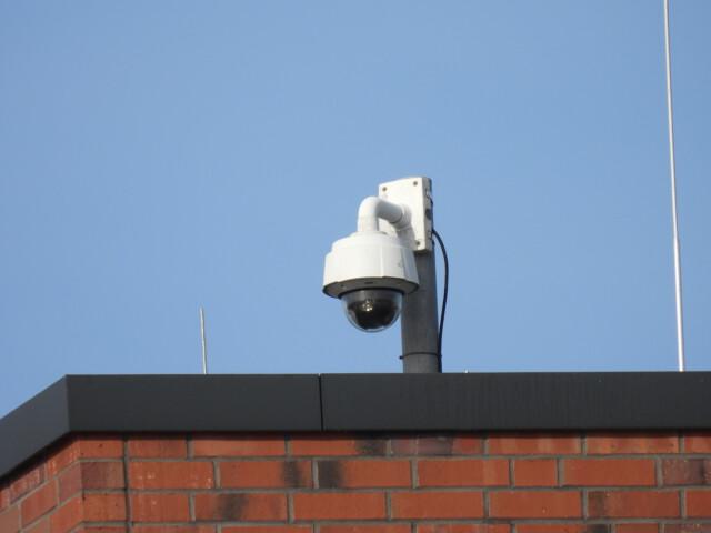 Live Webcam Cuxhaven