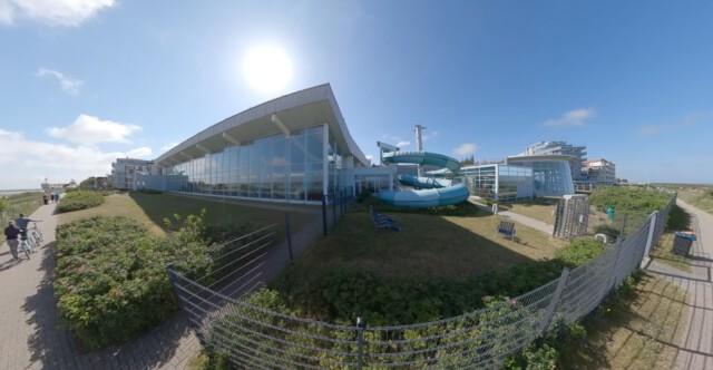ahoi bad cuxhaven 2 - Ahoi Cuxhaven geschlossen? - Das Cuxhaven Thalassozentrum Ahoi hat wieder geöffnet!