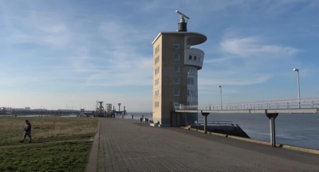 alte liebe cuxhaven cam 3 - Cuxhaven - Hafen Alte Liebe in Cuxhaven