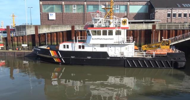 alte liebe cuxhaven cam 9 - Cuxhaven - Hafen Alte Liebe in Cuxhaven