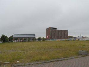Hostel Cuxhaven – Hafen Hotel Cuxhaven
