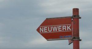 Neuwerk Hotels – Unterkünfte auf der Insel Neuwerk