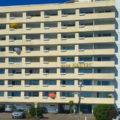 Haus Nautic Ferienwohnung mit Meerblick 120x120 - Wasserturm Cuxhaven Ferienwohnung in Cuxhaven-Lüdingworth