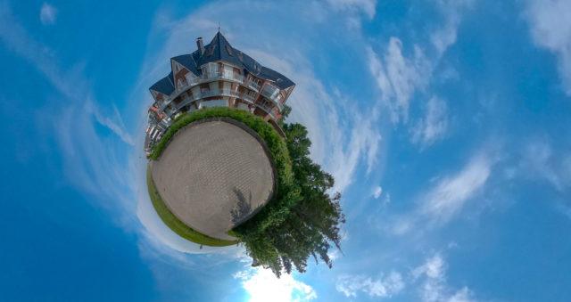 Ferienwohnungen Cuxhaven