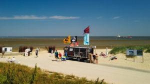 Surfschule Cuxhaven
